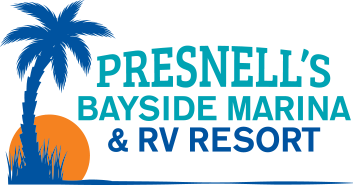 Presnell's Marina & RV Resort
