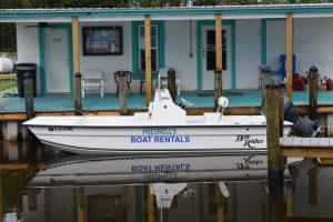 boat-rental-a